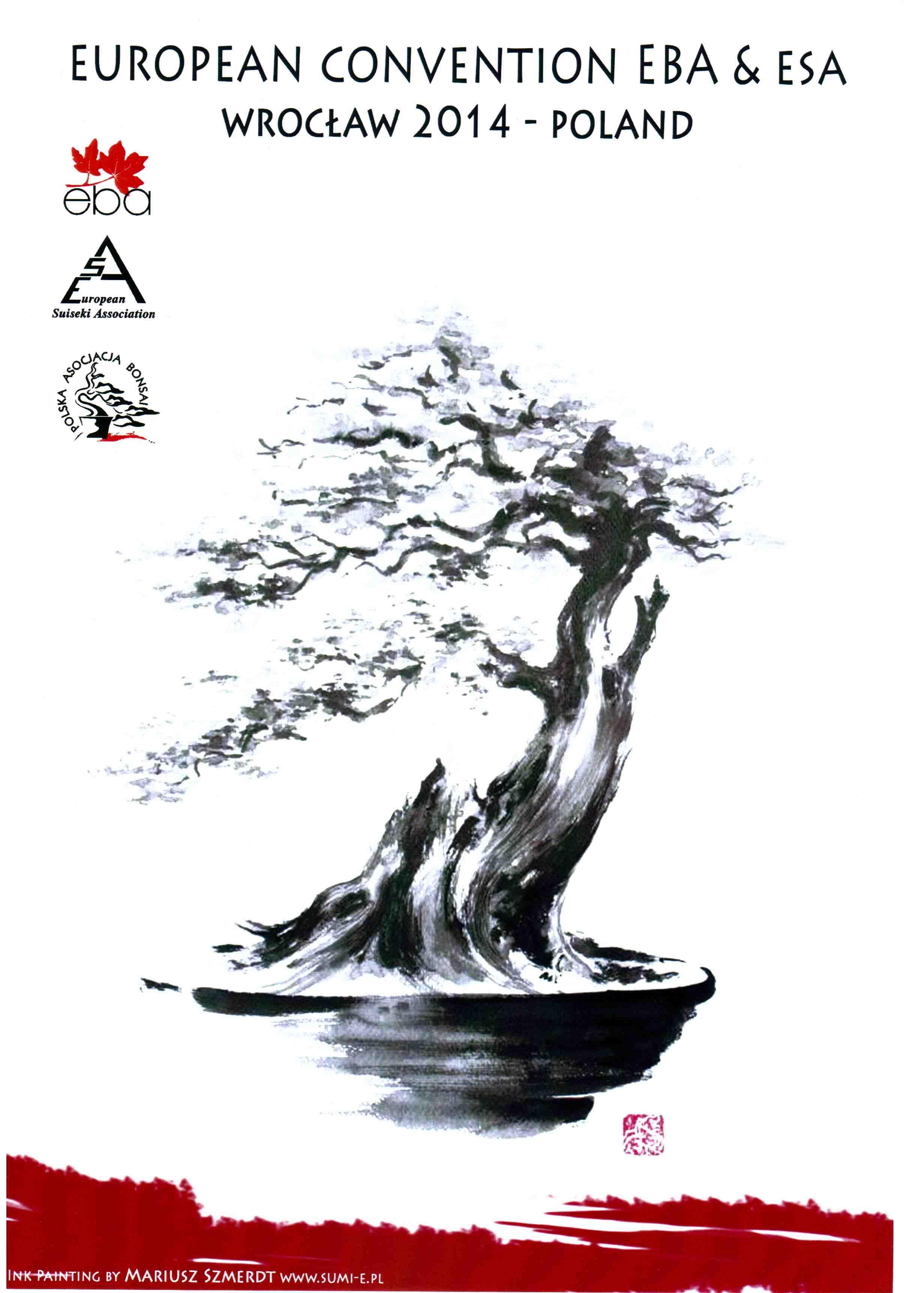 http://www.ebabonsai.com/Conventions/2014/Poster.jpg